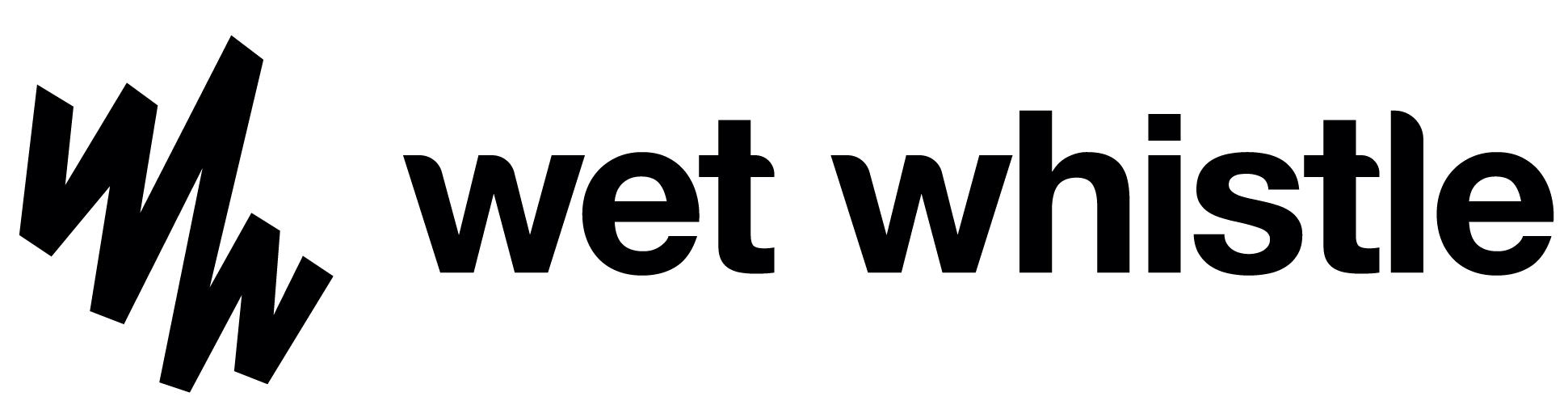 WWB logga
